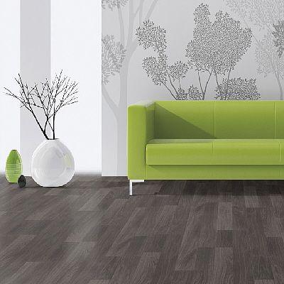 wineo laguna black oak klick vinyl designbelag wood vinylboden mit klicksystem black oak http. Black Bedroom Furniture Sets. Home Design Ideas
