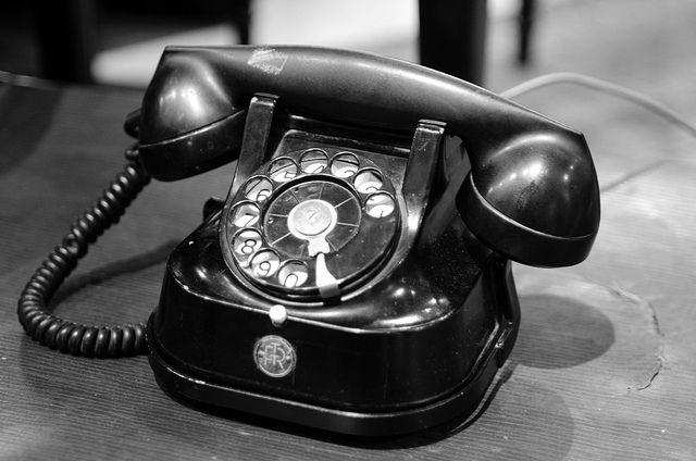 eab5023b70ca9 Sonnerie Vieux Téléphone – Télécharge ton MP3 Gratuit | كولاج ...