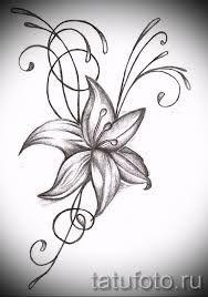 Картинки по запросу рисовать узоры с цветами и бабочками ...
