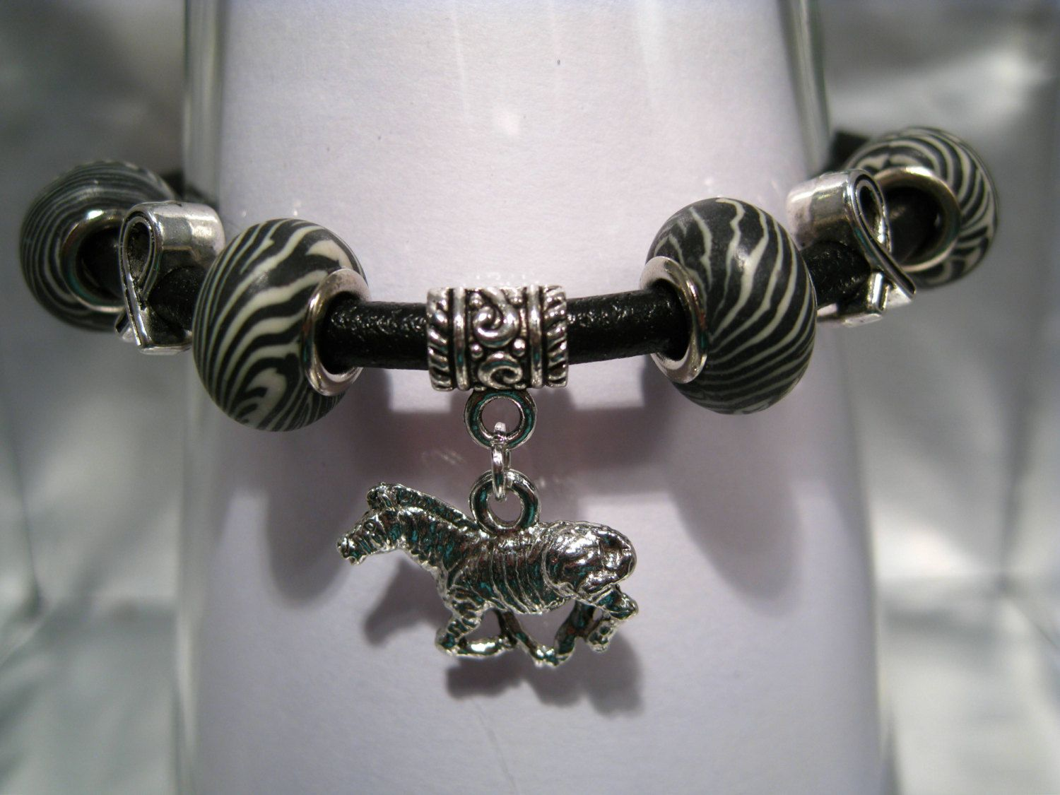 neuroendocrine cancer jewelry parazitii official website