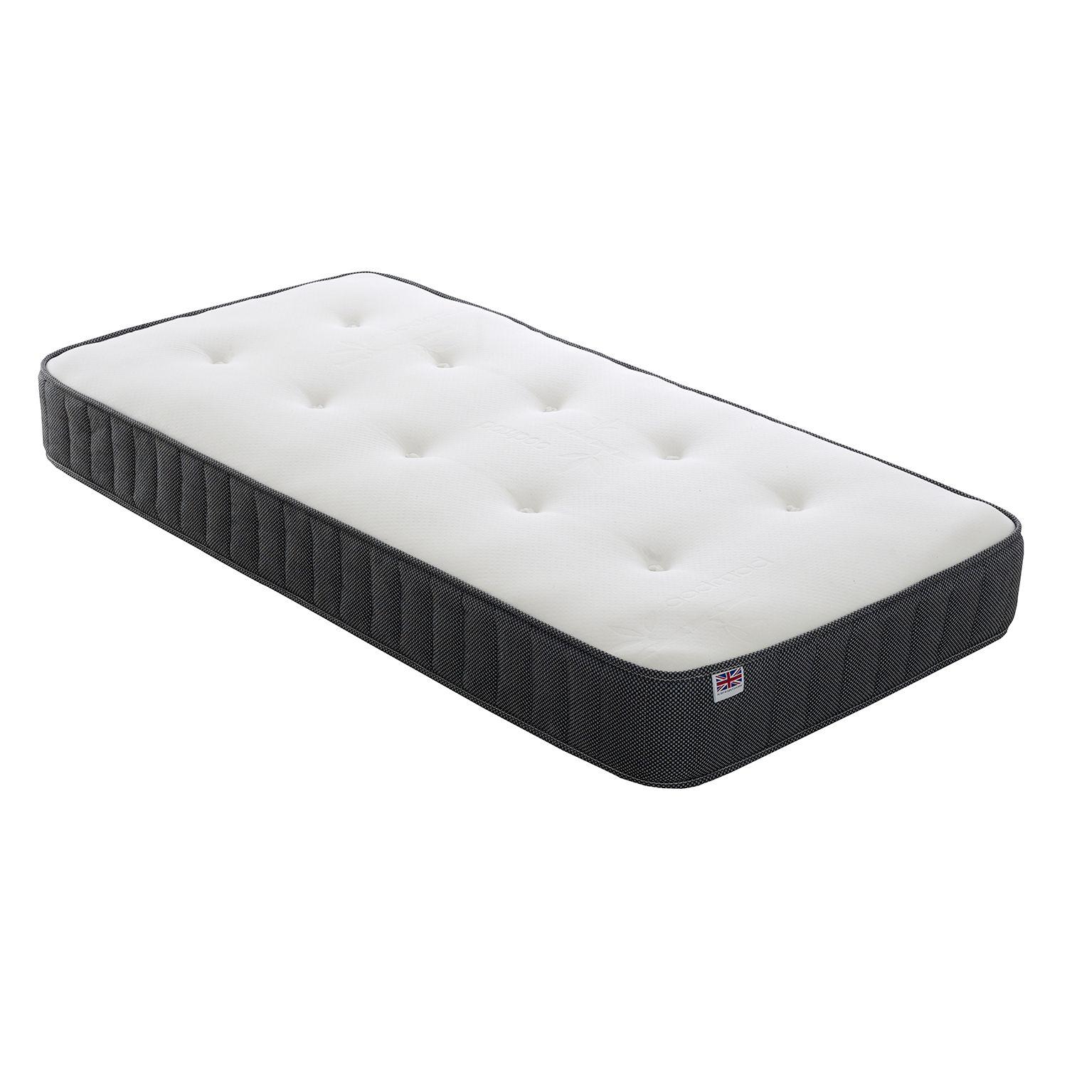orthopaedic and featuring memory foam the sealy posturepedic