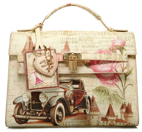 Nice bag, vintage bags for women | Bags for women | Pinterest ...
