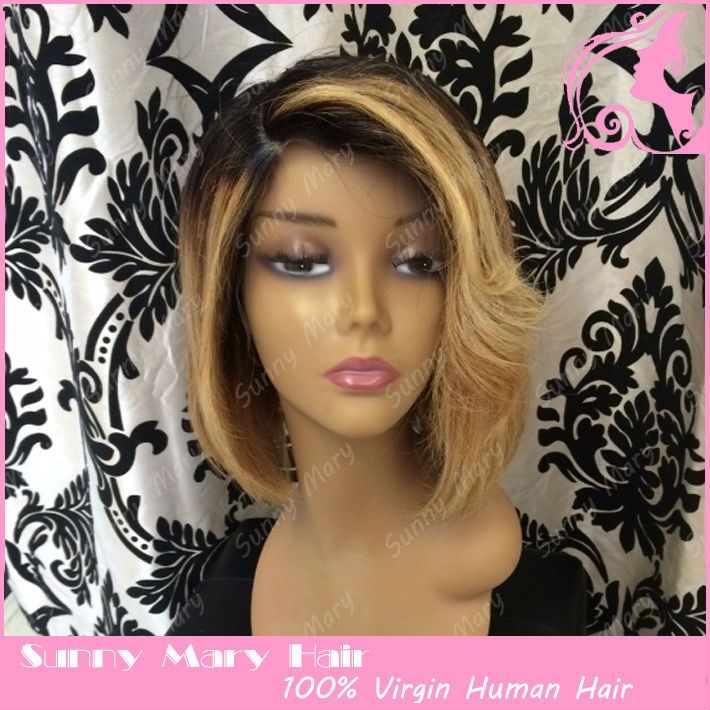 Wondrous 1000 Images About Wigs On Pinterest Lace Front Wigs Short Hairstyles Gunalazisus