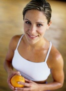 How To Finally Succeed With Weight Loss And Reach Your Targeted Weight Very Quickly!
