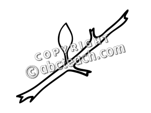 Clip Art Basic Words Stick Coloring Page Abcteach Clip Art Coloring Pages Writing Forms
