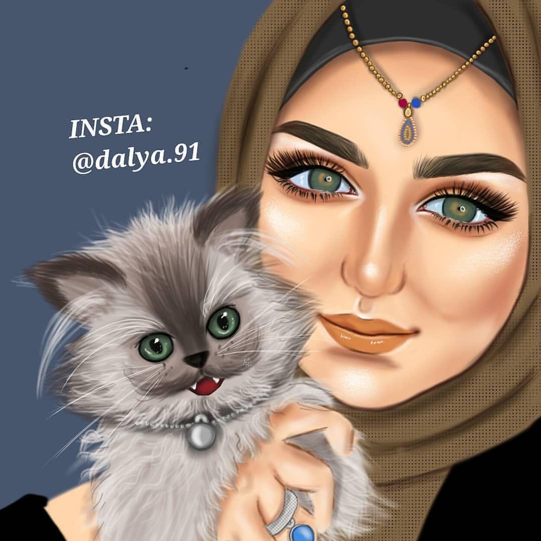 تحبون القطط عشاق الفاشن والصور الرومانسية وغيرها من الصور تابع هذه الصفحة Ba Ghdad Ba Ghdad Ba Ghdad Ba Ghdad Zeichnung