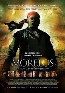 Morelos Online Latino 2012 Peliculas Audio Latino Online Pelicula Mexicana Peliculas Audio Latino Online La Vida De Jose