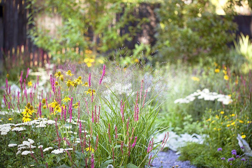 Small Garden Ideas Small Garden Ideas Uk Small Garden Ideas Diy Concrete Garden Bench Modern Garden Design Outdoor Decor