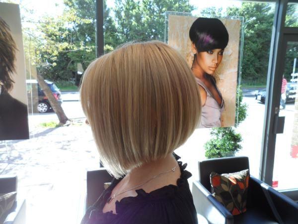 Pin Von Academy Hair Auf Wella Illumina Colour Haarfarben Kinder Haar Haare