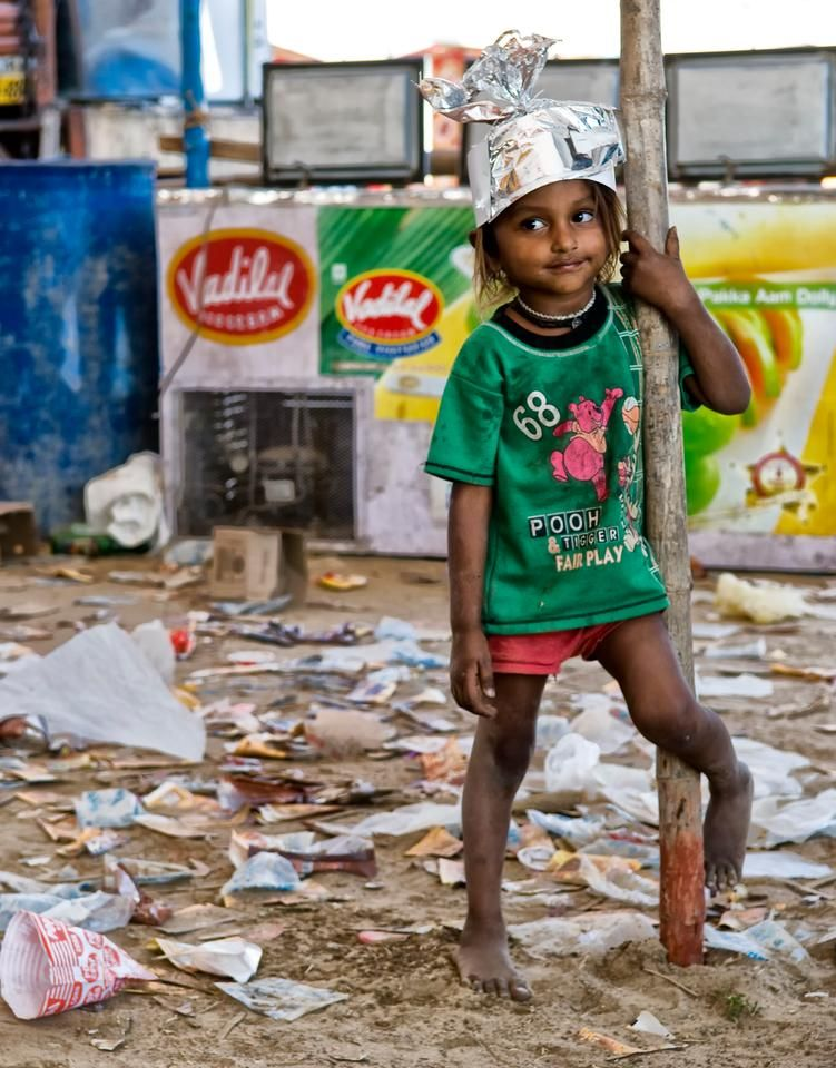 where indian children used to play essay Short essay on child labor category  child labour) refers to the employment of children by commercial and business  the law in indian soil says that any child.