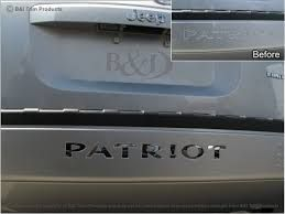 Related Image Jeep Patriot Jeep Car Goals
