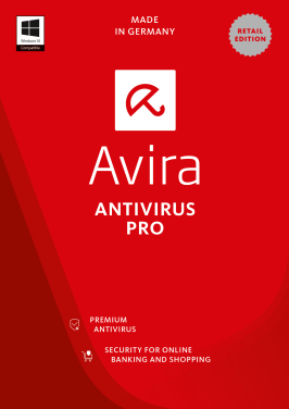 avira antivirus pro coupon code