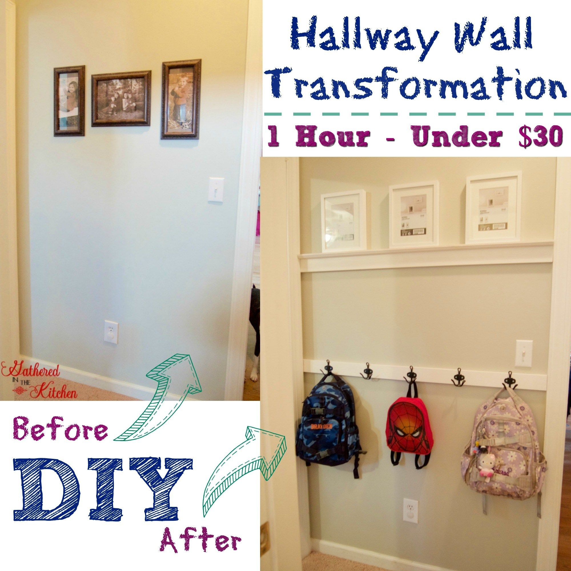 Generous Raiders Wall Decor Ideas - The Wall Art Decorations ...