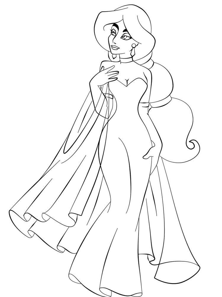 ariel birthday coloring pages. Below is a collection of