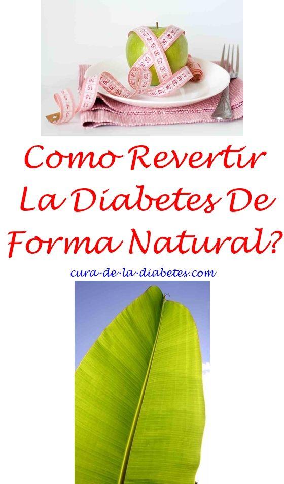 diabetes tipo 2 descompensada sintomas depresion