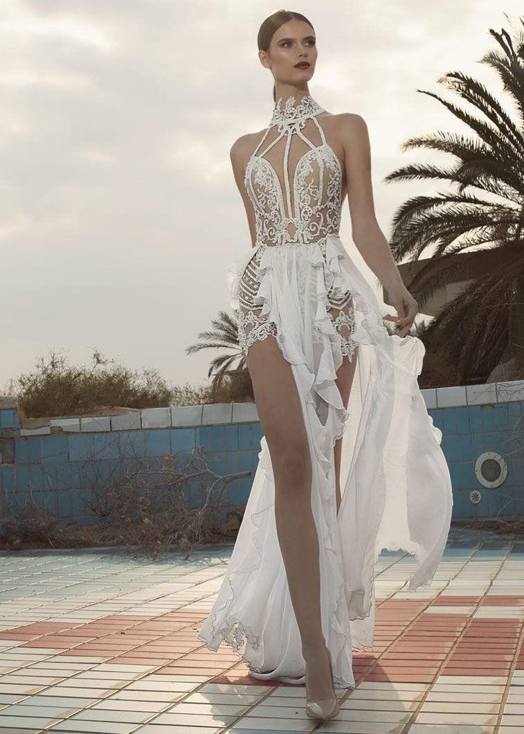 Wedding Dress inspiration, wedding gowns #weddingdress #weddinggown