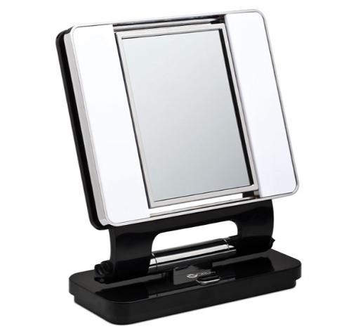 Grooming Tools in 2020 Makeup mirror, Makeup mirror with