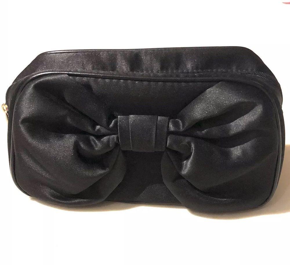 d977f111c Dior Parfum Clutch Makeup Bag | eBay | Modenese store on Ebay ...