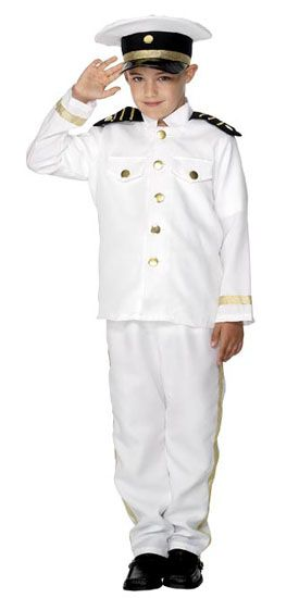 Fancy Dress Mens Police Officer Printed T Shirt Top Easy Costume Stag Do CO