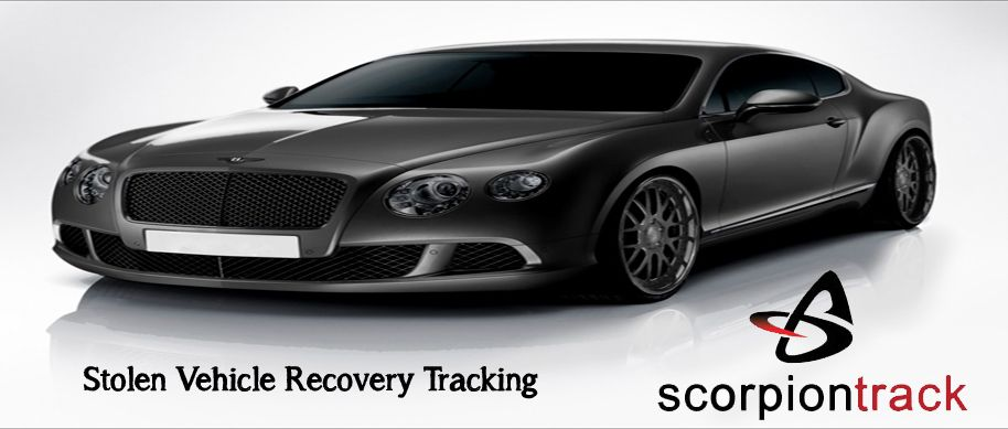 Car Alarms Essex | Mobile Car Alarms and Vehicle Tracking.
