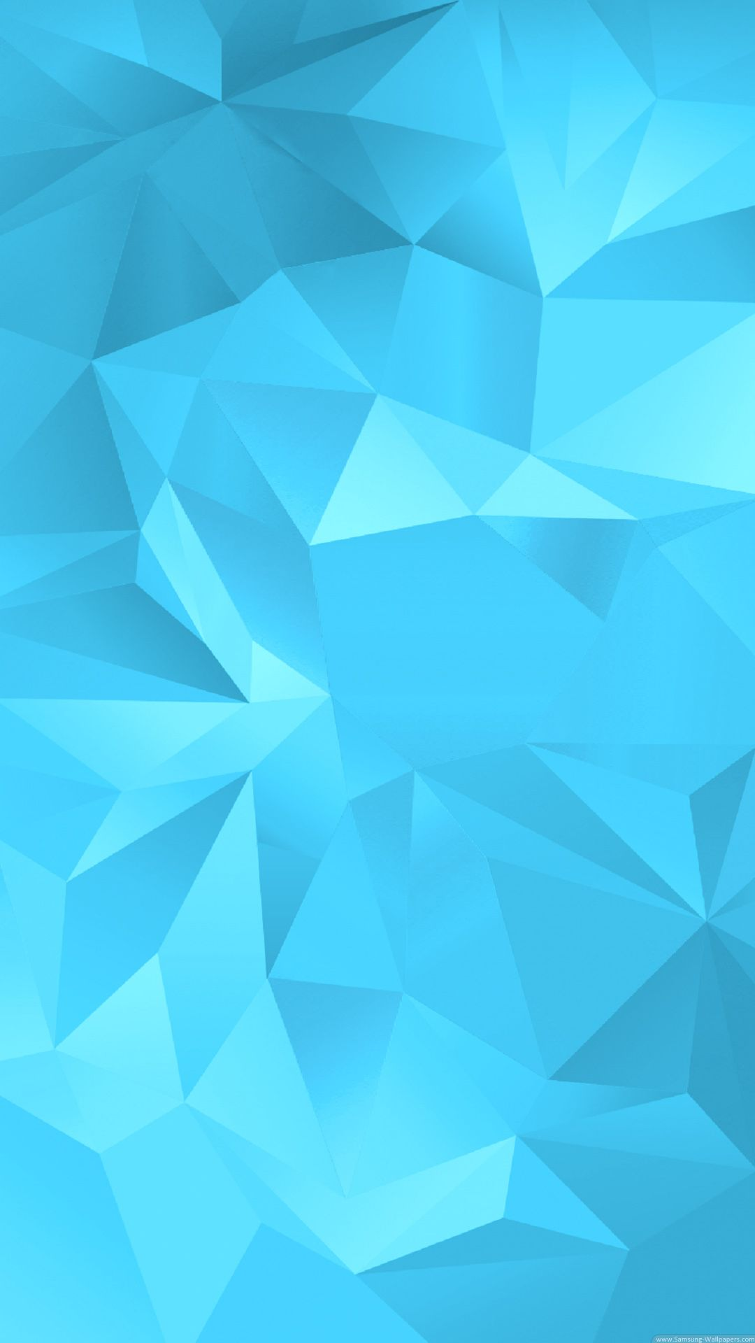 Samsung Galaxy S5 Wallpaper Official Blue 1080x1920 Lock Screen Samsung Wallpaper Iphone 5s Wallpaper Geometric Wallpaper Iphone