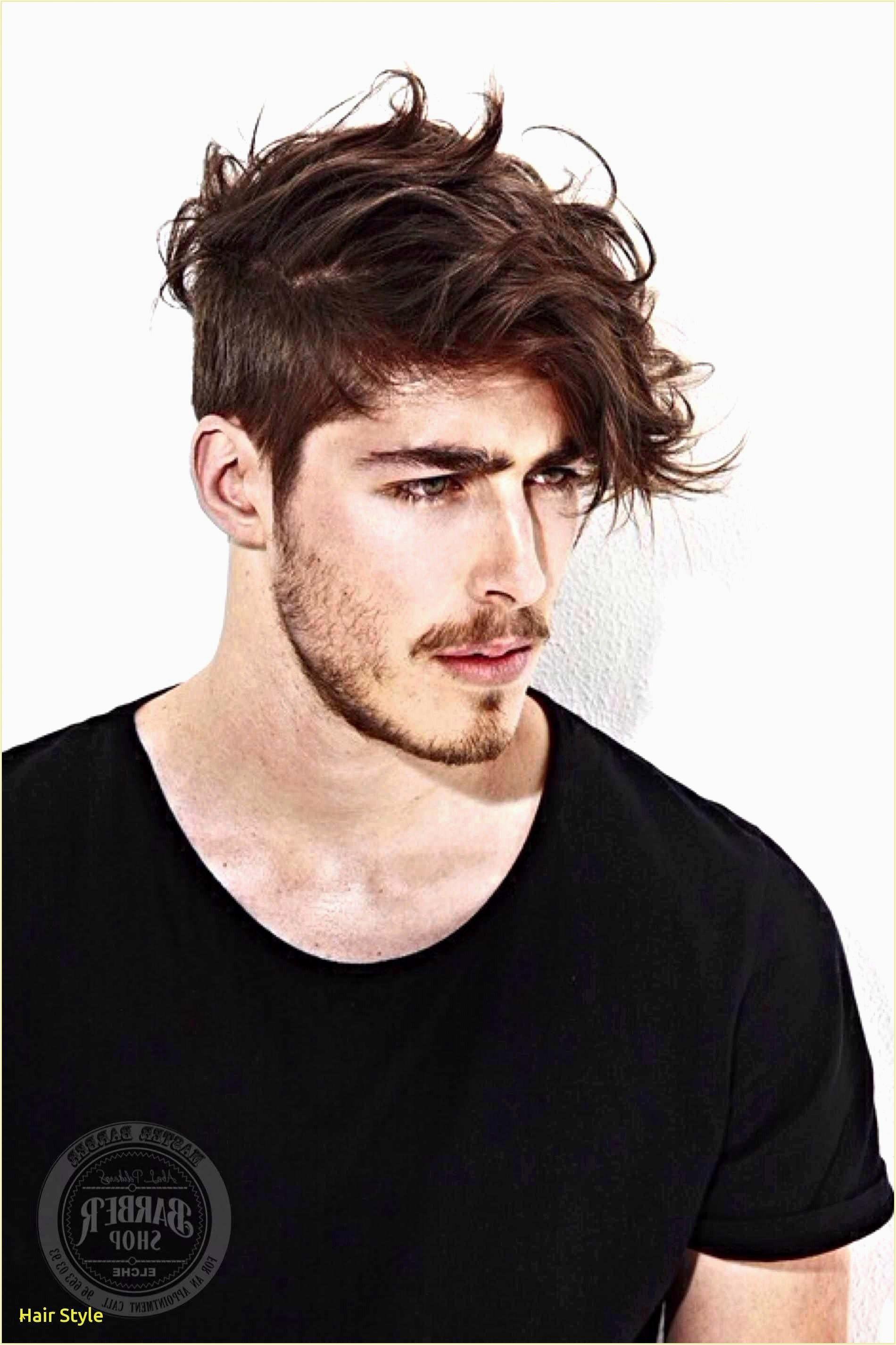 Frisuren Teenager Jungs Lange Haare  Frisuren lange haare männer