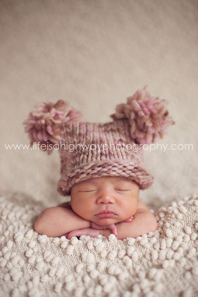 Essex county nj newborn photographer