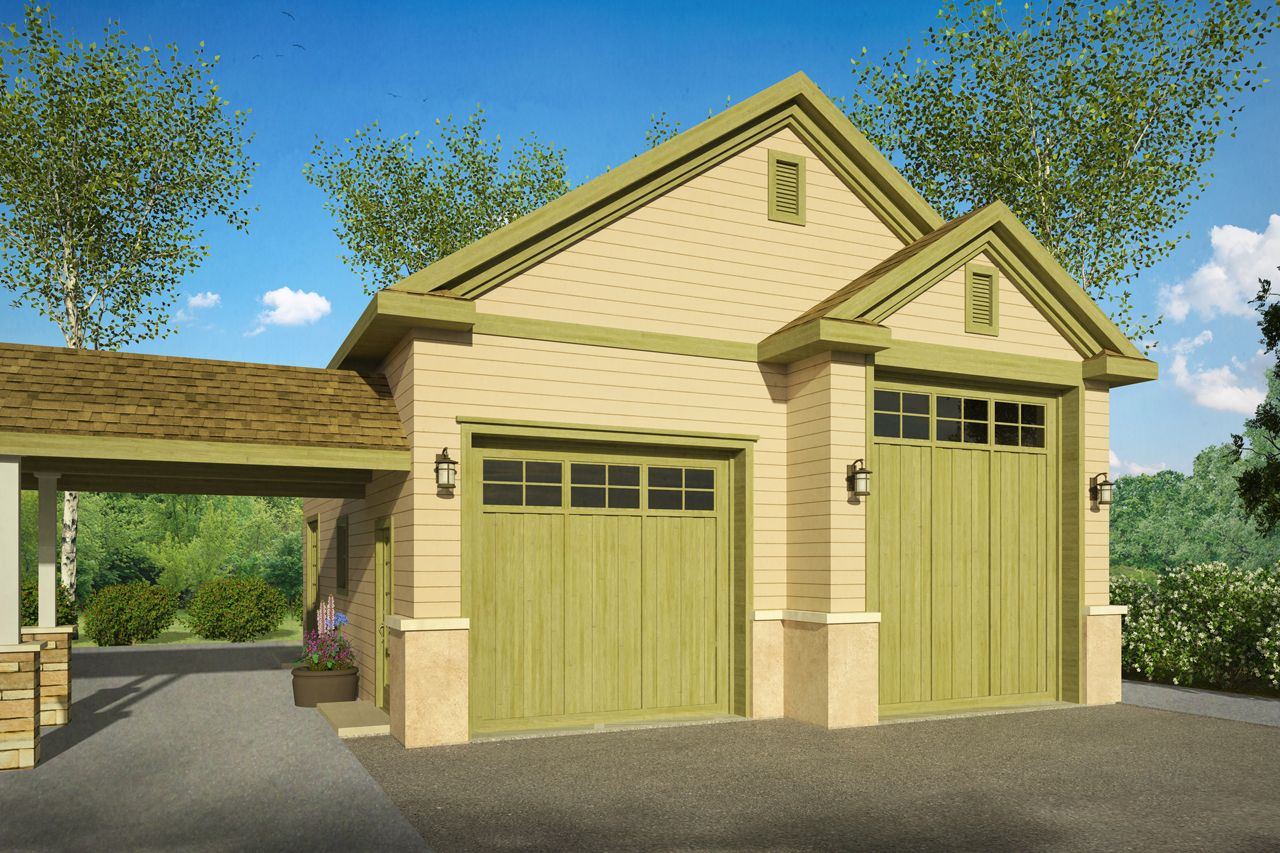 10 New Garages Shops And Accessory Dwellings Rv Garage Plans Rv Garage Garage House