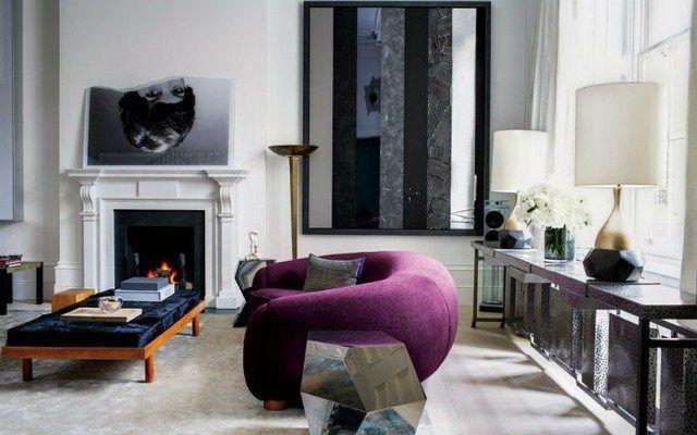 Creative Of Famous Interior Designers Top 100 Uk Famous Interior Designers  Francis Sultana London | Home Decor | Pinterest | Famous Interior Designers,  ...