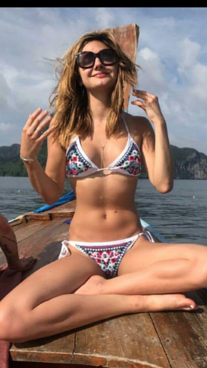 Hacked Panties Christine Evangelista  naked (72 photo), YouTube, panties