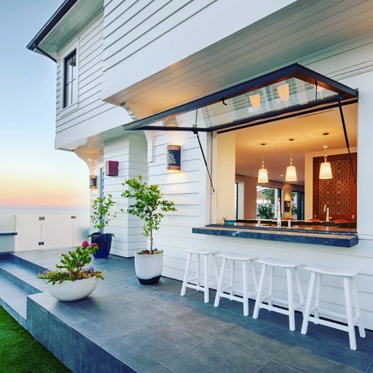 Pin By Katie McCleery On Outdoor Living In 2019