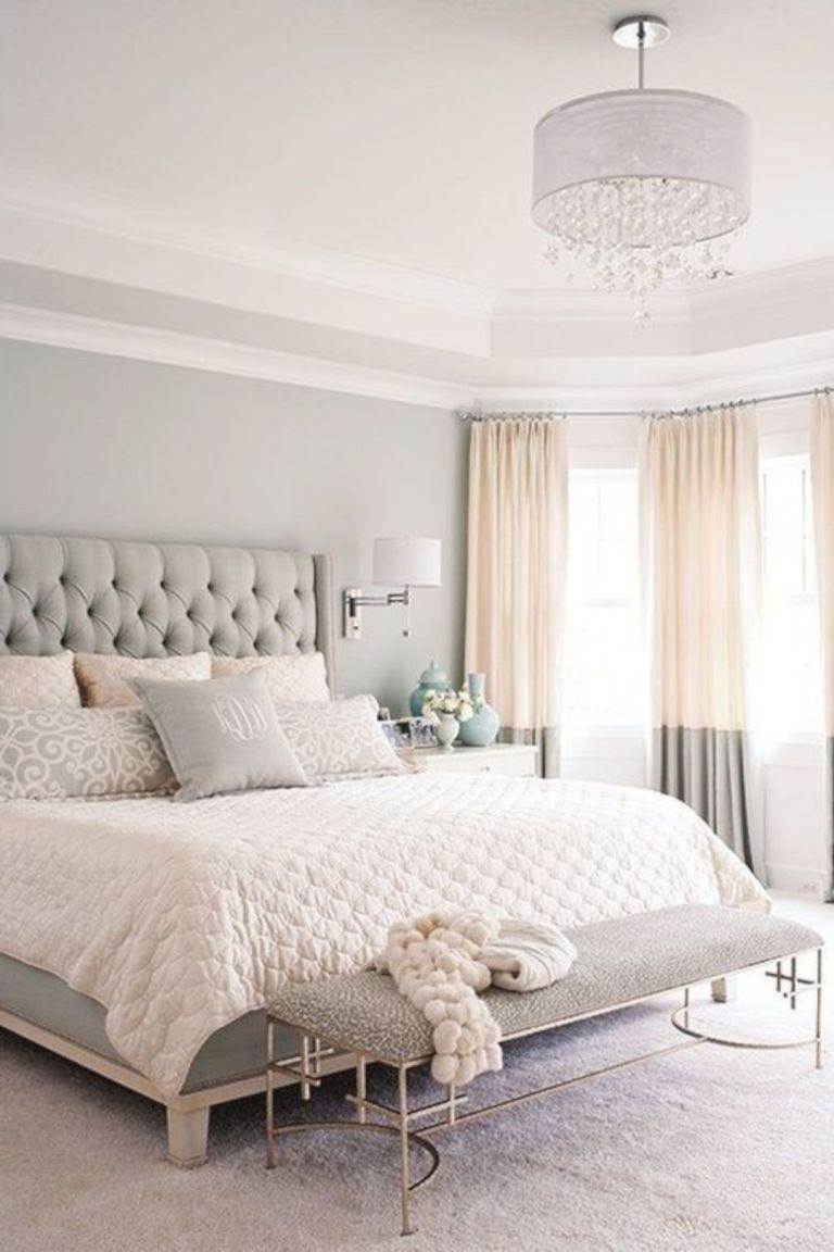 Elegant Bedroom Designs 7