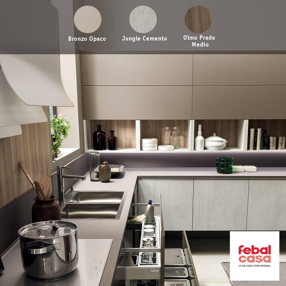 Delightful design trends from eurocasa johannesburg living
