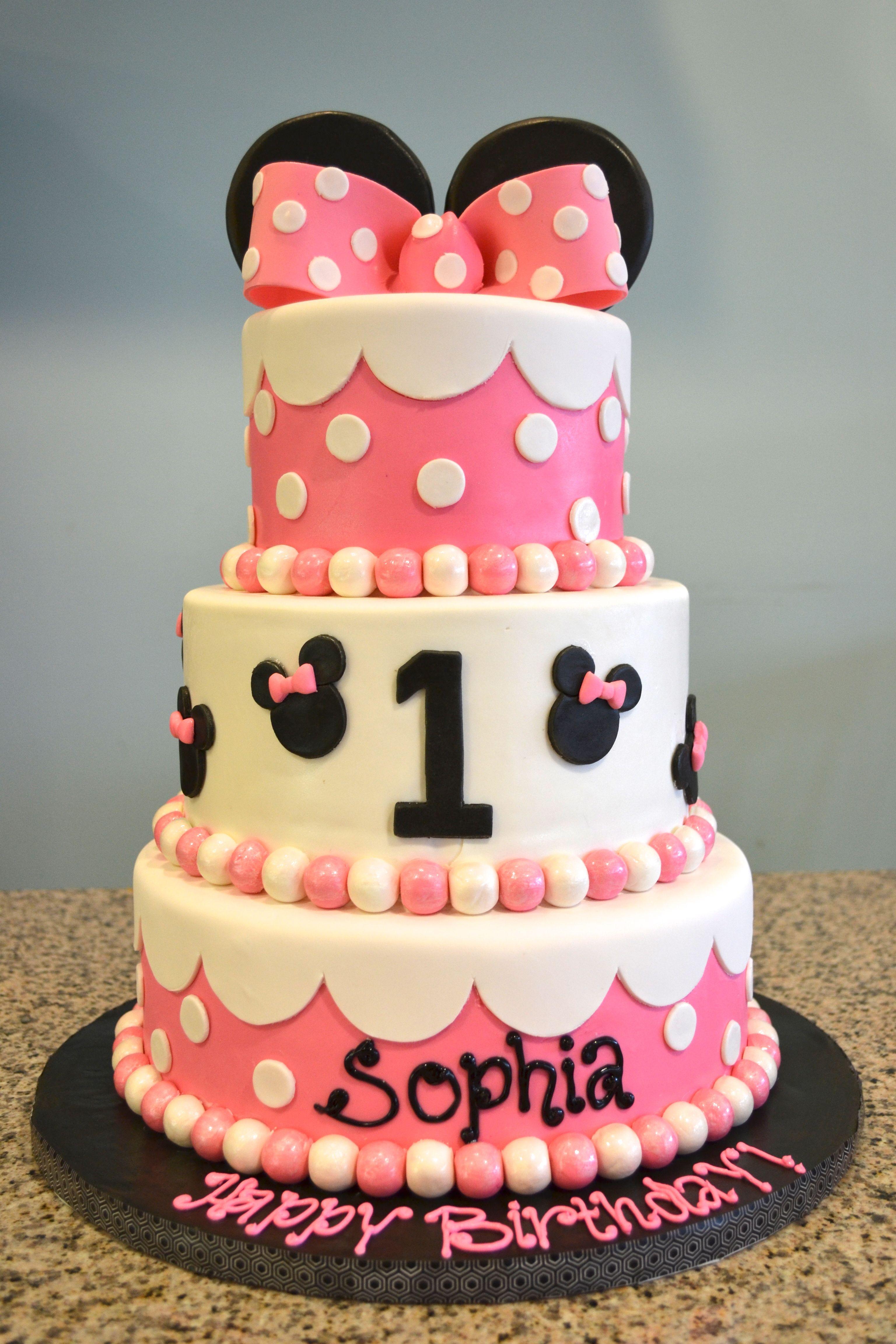 Ashley Birthday Cake Like Lobster