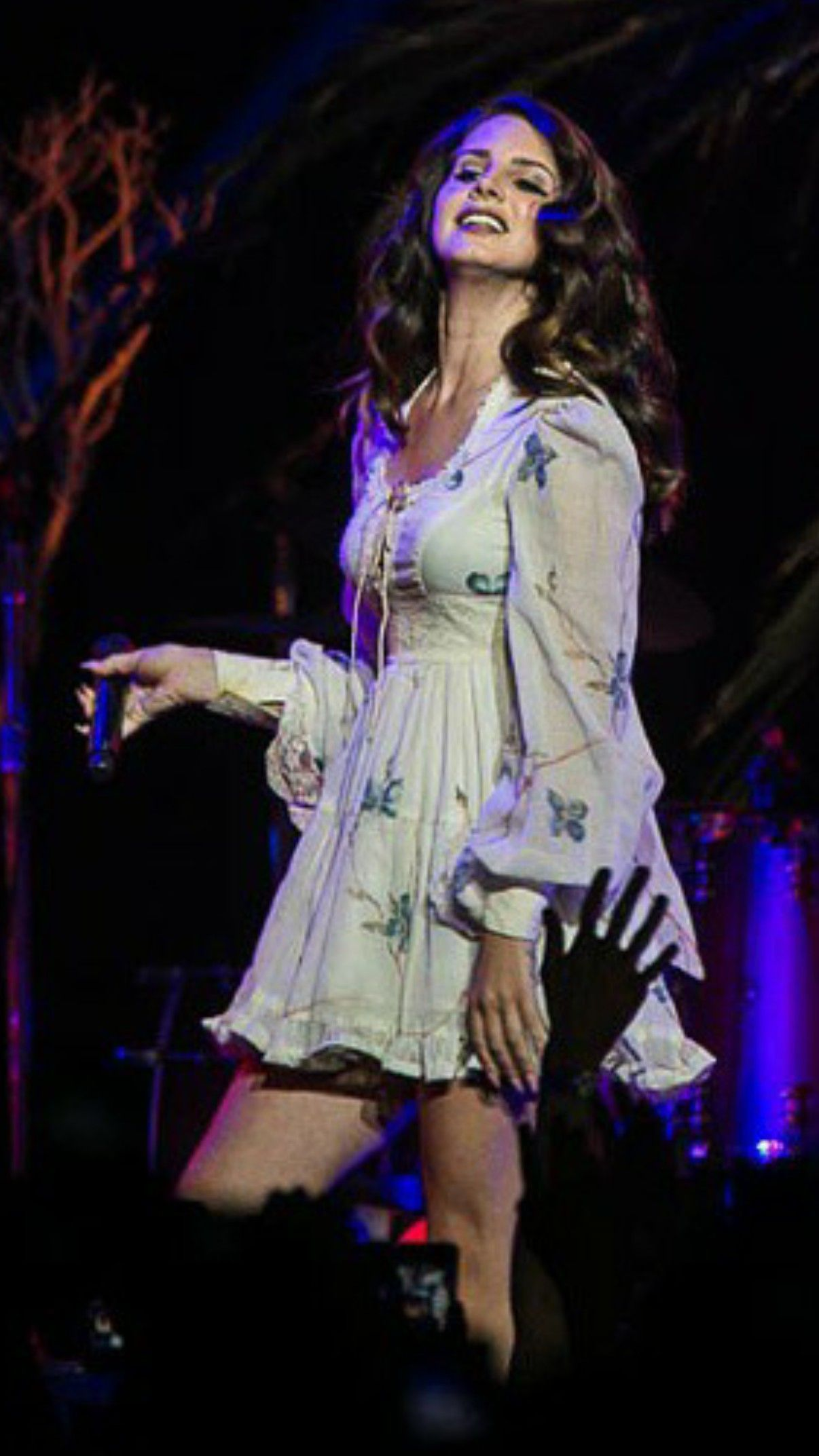Pin by Lauren on Lana del rey | Best fashion photographers, Her style, Lily pulitzer dress