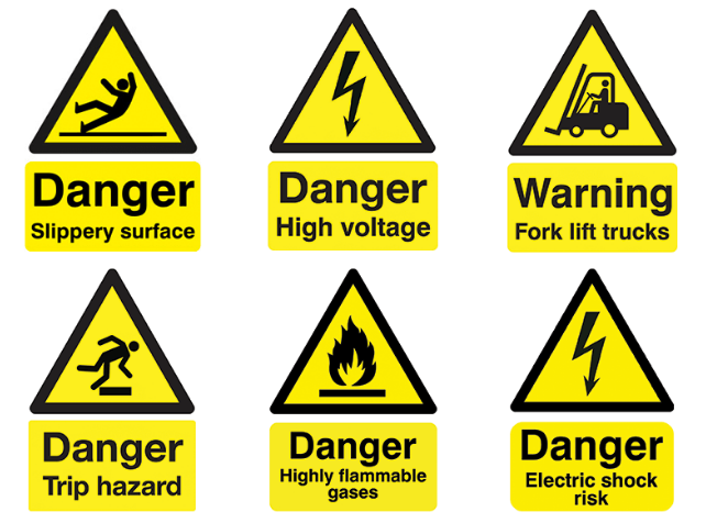 Global Safety Signs Market Is Growing At A Cagr Of 5 During 2018 2025 Global Safety Health And Safety Signs