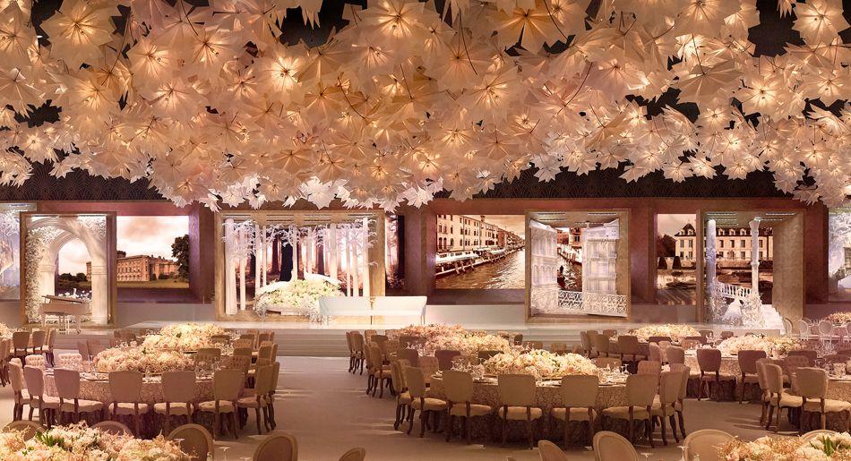 DesignLab Events Lasting Memories 1 | Wedding decoration ...