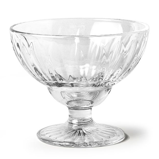 Seikatsu Zakka 30s Rakuten Global Market La Rochere La Rocher Elysee Cup 400 Cc Dessert Cups Ice Cream Pa Parfait Cups Dessert Glasses Dessert Cups