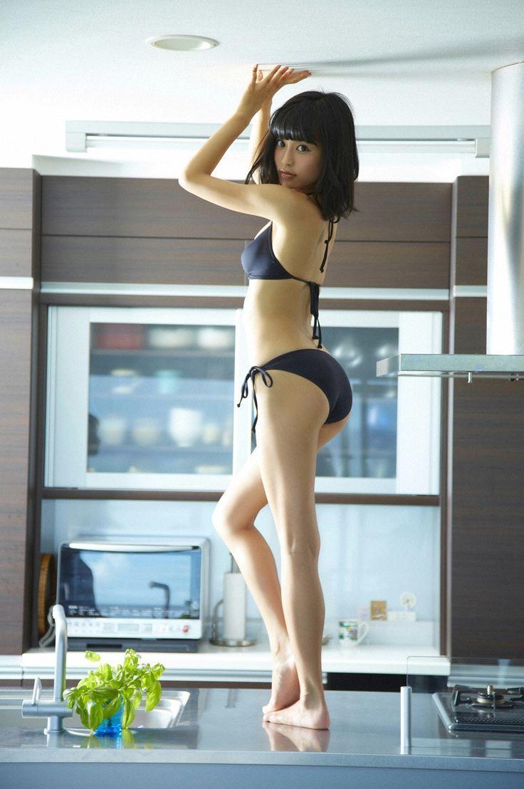 画像360枚 小島瑠璃子の可愛い画像 壁紙まとめ Tv画像や私服など