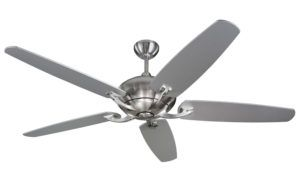 Stainless steel ceiling fans without lights httpautocorrect stainless steel ceiling fans without lights aloadofball Gallery