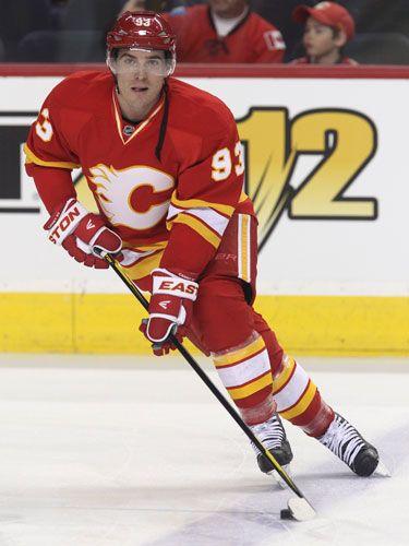 The Hottest Guys Of The Nhl Hockey Hotties Hot Hockey Players