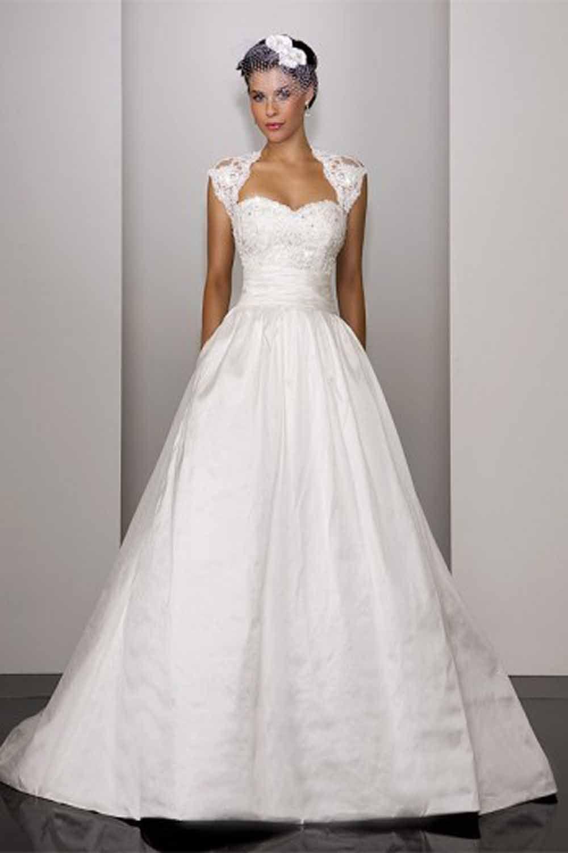 Pin by charlotte checkley on wedding uc pinterest wedding dress