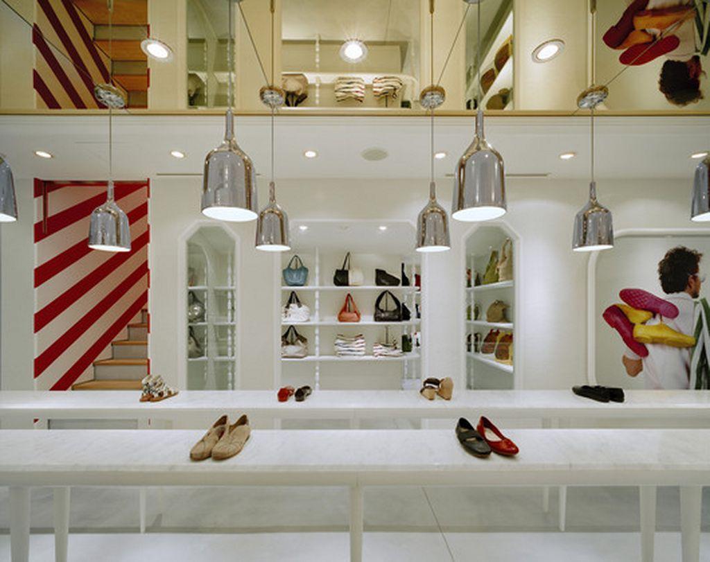 139 best chennai interior decors images on pinterest chennai camper store modern minimalist fashion shop interior by hayon studio