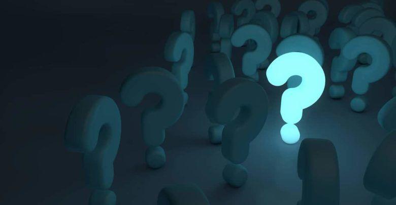 اسئلة صراحة قوية ومحرجة جدا تكشف الاسرار This Or That Questions Power Novelty Lamp