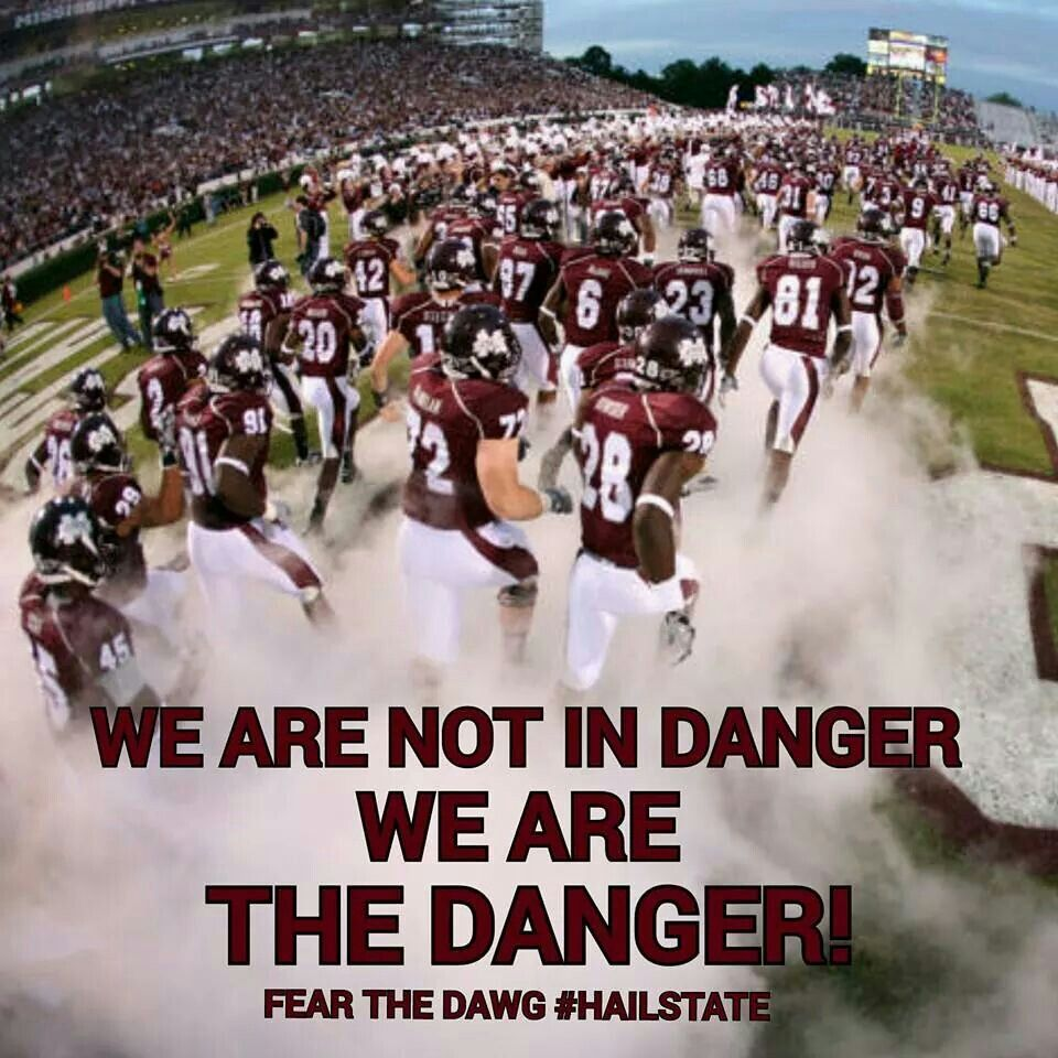 Pin by cynthia martin on mississippi state mississippi