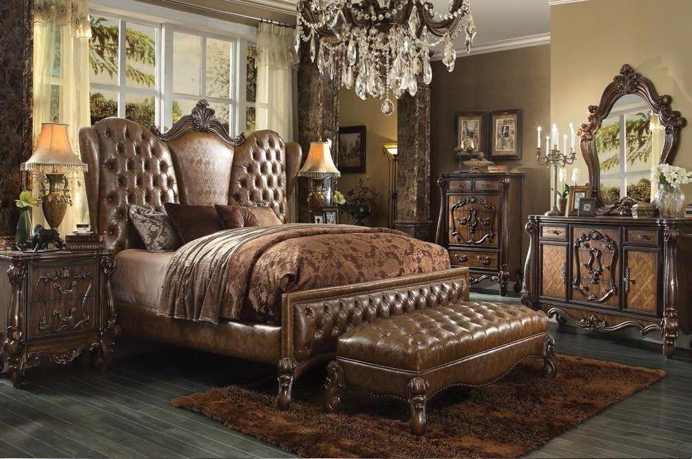 Comment Rendre Votre Chambre Plus Luxueuse Ideeschambresmodernes