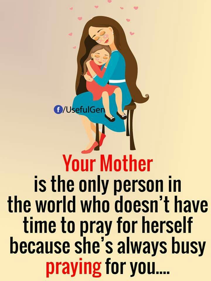 My Mother Is Amazing I Never Fully Understood Just How Much She S Sacrificed My Entire Life Until I Became A Mother Mother Quotes Son Quotes Daughter Quotes