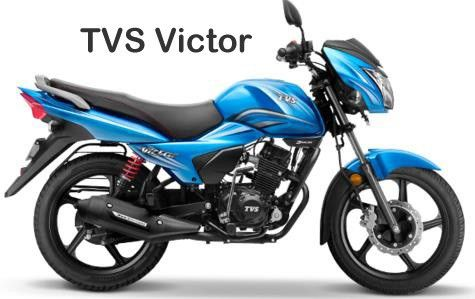 Top 10 Bikes Under Rs 70 000 Victor Bike Bike Motorcycles In India