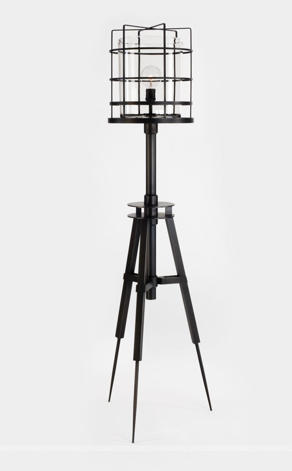 alison berger moderne verlichting lichtontwerp wandlamp lichtarmaturen coole kunst creativiteit