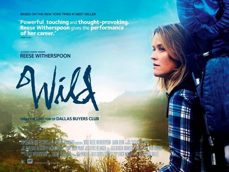 2010 Movie Posters: Wild Film Poster - Pesquisa Google